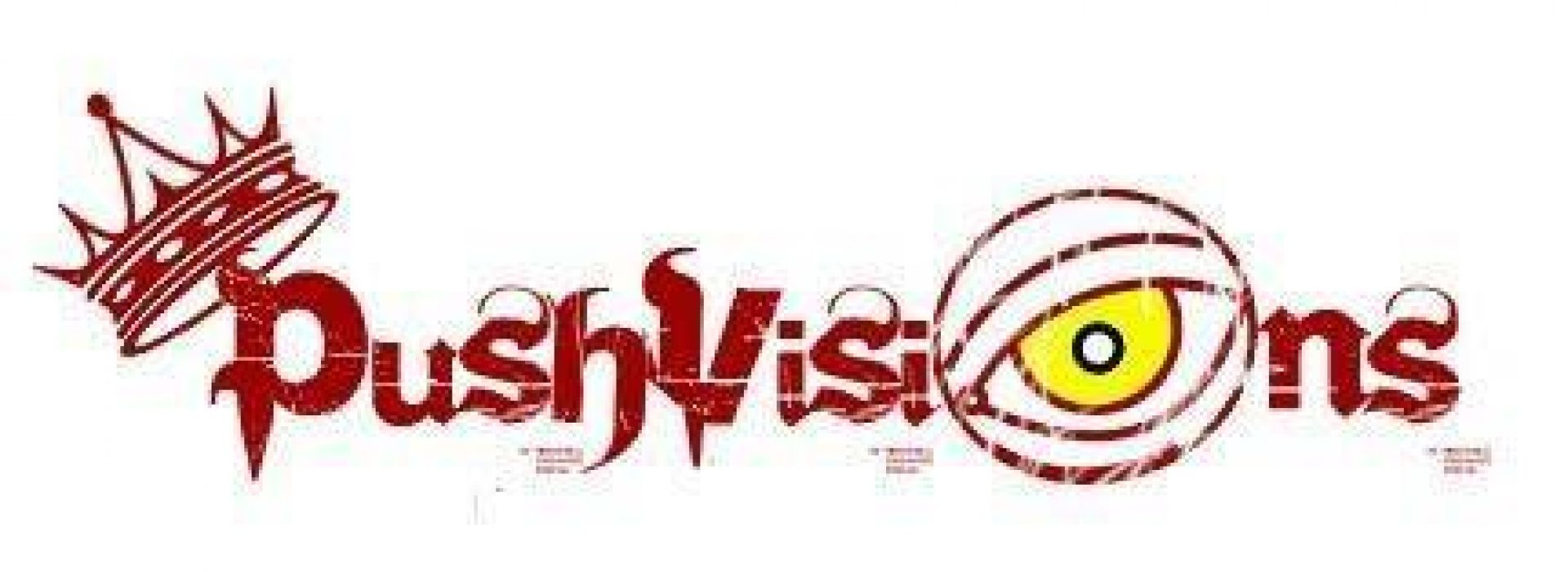 PushVisions